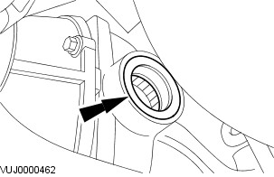 E TYPE SER3 DIFFERENTIAL besides Need Help 2008 S Type Rear Axle Seal 181134 in addition  in addition ABS Brake Light moreover E3 82 B5 E3 82 A4 E3 83 89 E3 83 90 E3 83 AB E3 83 96. on jaguar x type drive shaft