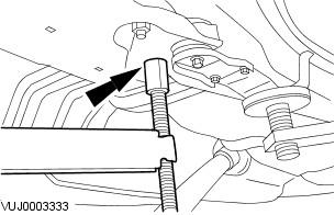 Sl125 Wiring Diagram likewise Jeep Headlight Switch Wiring Diagram in addition Headlight Switch Wiring Diagram 79 Cj7 additionally 78 Chevy Truck Tail Light Wiring likewise 83 Jeep Grand Cherokee Wiring Diagram. on cj7 tail light wiring diagram